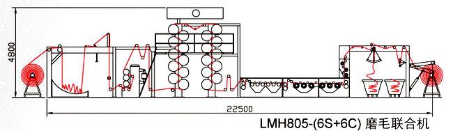 电路 电路图 电子 户型 户型图 平面图 原理图 650_188